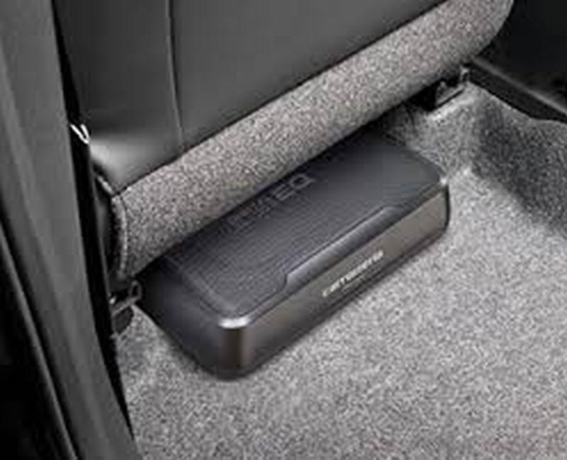 pioneer ts wx130da slim active subwoofer. Black Bedroom Furniture Sets. Home Design Ideas