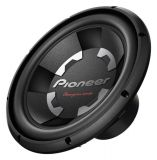 "Pioneer TS-300D4  12"" Subwoofer 2x4ohm"