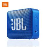 JBL GO  Portable Bluetooth Mini Speaker