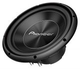 "Pioneer TS-A300D4   12"" Subwoofer 2x4Ω"
