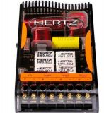 Hertz 3W20  3-Way Passive Crossover