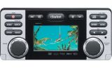 Clarion CMV1   DVD/CD/USB Marine Player