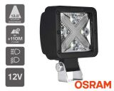 Osram LED Cube MX85-SP