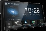 Kenwood DMX-8020DAB   2-DIN Multimedia